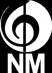 logo_uebereinander_weiß